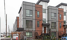 47-19760 55 Avenue, Langley, BC, V3A 3X2