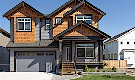 39160 Falcon Crescent, Squamish, BC, V8B 0V3
