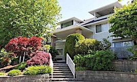 102-11578 225 Street, Maple Ridge, BC, V2X 9W7