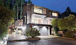 4625 Port View Place, West Vancouver, BC, V7S 3A4