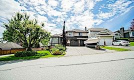 2336 Kensington Crescent, Port Coquitlam, BC, V3C 5N2