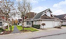 34-16995 64 Avenue, Surrey, BC, V3S 0V9