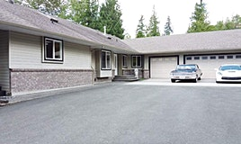 12236 272 Street, Maple Ridge, BC, V2W 1C2