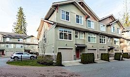 45-20966 77a Avenue, Langley, BC, V2Y 0K9
