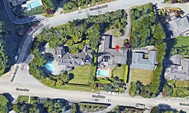 1520 Vinson Creek Road, West Vancouver, BC, V7S 2Y1
