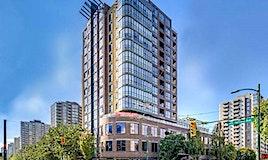 301-3438 Vanness Avenue, Vancouver, BC, V5R 6E7