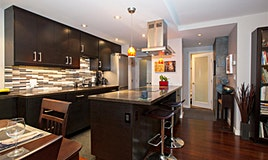 1227-235 Keith Road, West Vancouver, BC, V7T 1L5