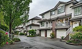 25-2450 Lobb Avenue, Port Coquitlam, BC, V3C 6G8