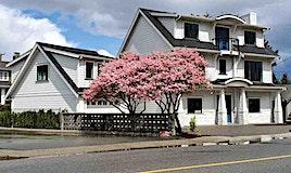 46077 First Avenue, Chilliwack, BC, V2P 1W2