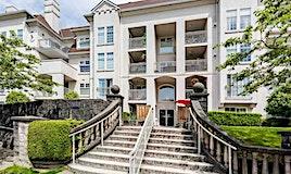 210-1655 Grant Avenue, Port Coquitlam, BC, V3B 7V1