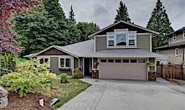 5745 Turnstone Drive, Sechelt, BC, V0N 3A6