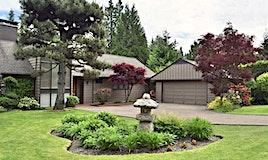 388 Stevens Drive, West Vancouver, BC, V7S 1C6