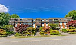 109-340 W 3rd Street, North Vancouver, BC, V7M 1G4