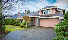 7560 Tweedsmuir Avenue, Richmond, BC, V7A 5G6