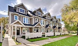1012 E 20th Avenue, Vancouver, BC, V5V 1N8