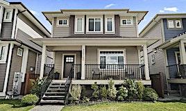 12142 203 Street, Maple Ridge, BC, V2X 2Z5