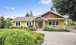 8822 Trattle Street, Langley, BC, V1M 2R7