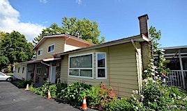 950 Foster Avenue, Coquitlam, BC, V3J 2M2
