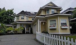 16315 9 Avenue, Surrey, BC, V4A 9B5