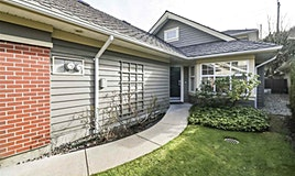 114-15500 Rosemary Heights Crescent, Surrey, BC, V3Z 0K1