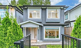 5430 Canada Way, Burnaby, BC, V5E 3N3