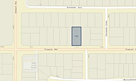 7151 Francis Road, Richmond, BC, V6Y 1A1