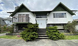 7151 Francis Road, Richmond, BC, V6Y 1A1