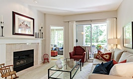 205-5760 Hampton Place, Vancouver, BC, V6T 2G1