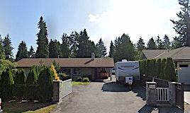 3926 204a Street, Langley, BC, V3A 6A8