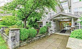 310-2965 Horley Street, Vancouver, BC, V5R 4S2