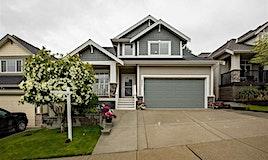 6821 198b Street, Langley, BC, V2Y 3B8