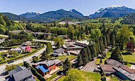 2254 Read Crescent, Squamish, BC, V0N 1T0