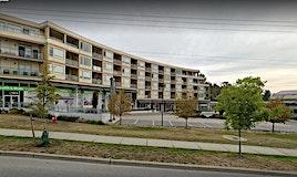 318-19228 64 Avenue, Surrey, BC, V3S 7C9