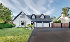 26915 Alder Drive, Langley, BC, V4W 3H1