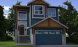 3281 Fortune Lane, Coquitlam, BC, V3B 3Z9