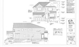 20559 69 Avenue, Langley, BC, V2Y 1R2