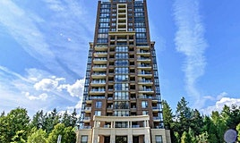 1402-6823 Station Hill Drive, Burnaby, BC, V3N 0A9