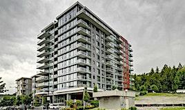 1007-3281 E Kent Avenue North, Vancouver, BC, V5S 0C4