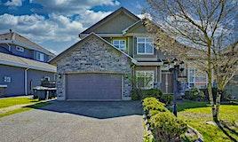 13006 60a Avenue, Surrey, BC, V3X 3T7