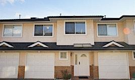 20-7691 Moffatt Road, Richmond, BC, V6Y 1X9