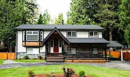 3867 201a Street, Langley, BC, V3A 1R1