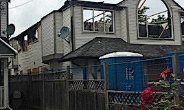 12223 Mcmyn Avenue, Pitt Meadows, BC, V3Y 1C8