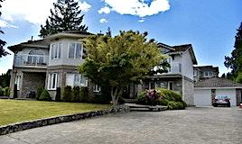6453 N Gale Avenue, Sechelt, BC, V0N 3A5