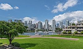 213-1869 Spyglass Place, Vancouver, BC, V5Z 4K7