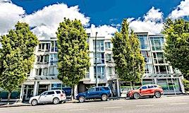 308-4838 Fraser Street, Vancouver, BC, V5V 4H4