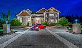 12425 266 Street, Maple Ridge, BC, V2W 0E2