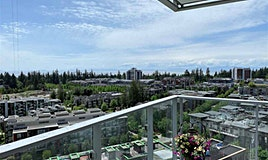 1609-3355 Binning Road, Vancouver, BC, V6S 0J1