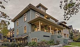 2896 Yukon Street, Vancouver, BC, V5Y 3R2