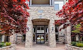403-12268 224 Street, Maple Ridge, BC, V2X 6B8