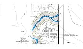 LT.B-9361 Erickson Street, Mission, BC, V2V 7C8